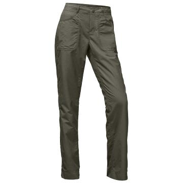 The North Face Womens Horizon 2.0 Pant