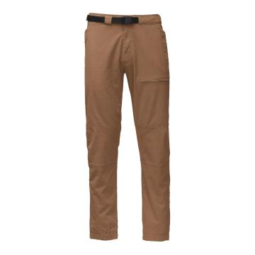 The North Face Mens Rock Climb Pant