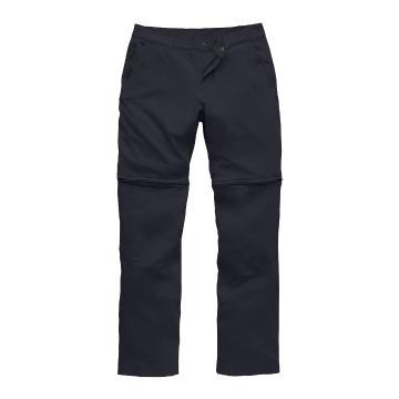 The North Face Women's Paramount Convert Pants