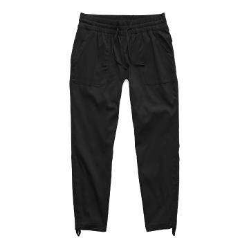 The North Face Women's Aphrodite Motion 2.0 Pants - TNF Black