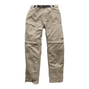 The North Face Men's Paramount Trail Conv Pants
