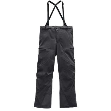 The North Face Men's Freethinker FutureLight Pants - Weathered Black