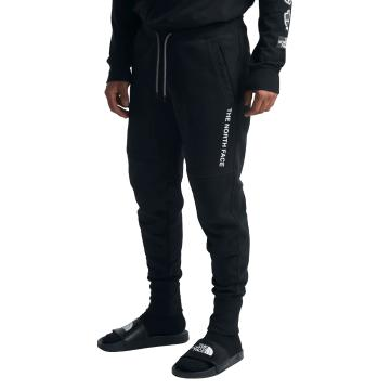 The North Face Men's Graphic Collection Pants - TNF Black