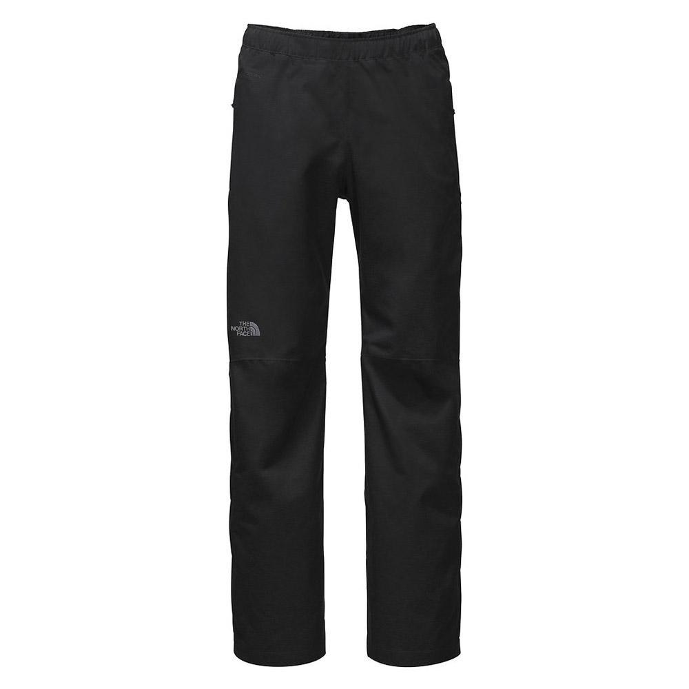 Men's Venture 2 1/2 Zip Pants