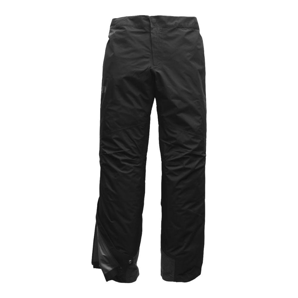 Men's Dryzzle Full Zip Pants