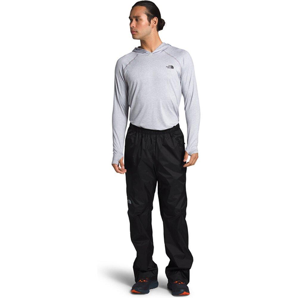 Men's Venture 2 Half Zip Pants