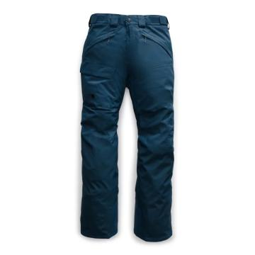 The North Face Men's Freedom Pants - Blue Wing Teal
