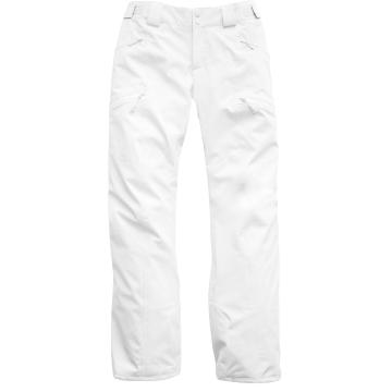 The North Face 2020 Women's Lenado Pants - TNF White