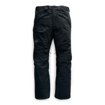 The North Face Men's Freedom Pants - TNF Black