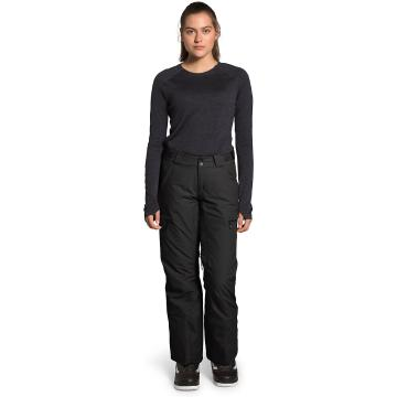 The North Face Women's Lostrail FUTURELIGHT™ Pants
