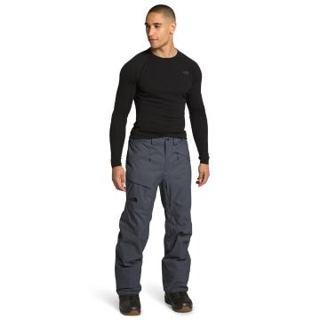 The North Face 2021 Men's Freedom Pants