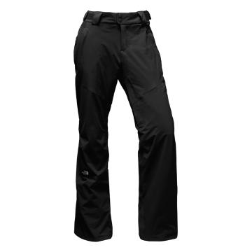 The North Face Women's Powdance Pant