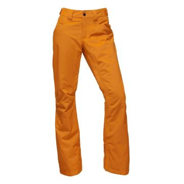 The North Face Women's Aboutaday Pants