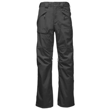 The North Face 2018 Men's Freedom Snow Pants