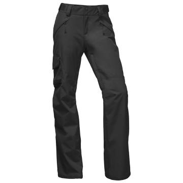 The North Face 2018 Women's Freedom Insulate Snow Pants