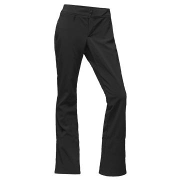The North Face 2018 Women's Apex Sth Snow Pants