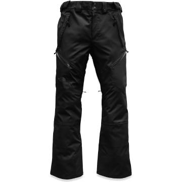 The North Face Men's Chakal Pants - TNF Black