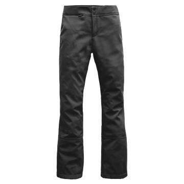 The North Face Women's Apex Sth Pants - TNF Black