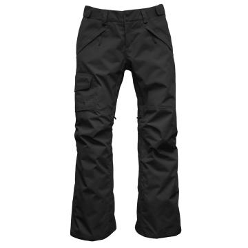 The North Face Women's Freedom Insulated Pants - TNF Black