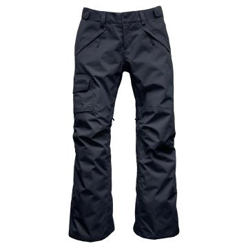 The North Face Women's Freedom Insulated Pants - Urban Navy