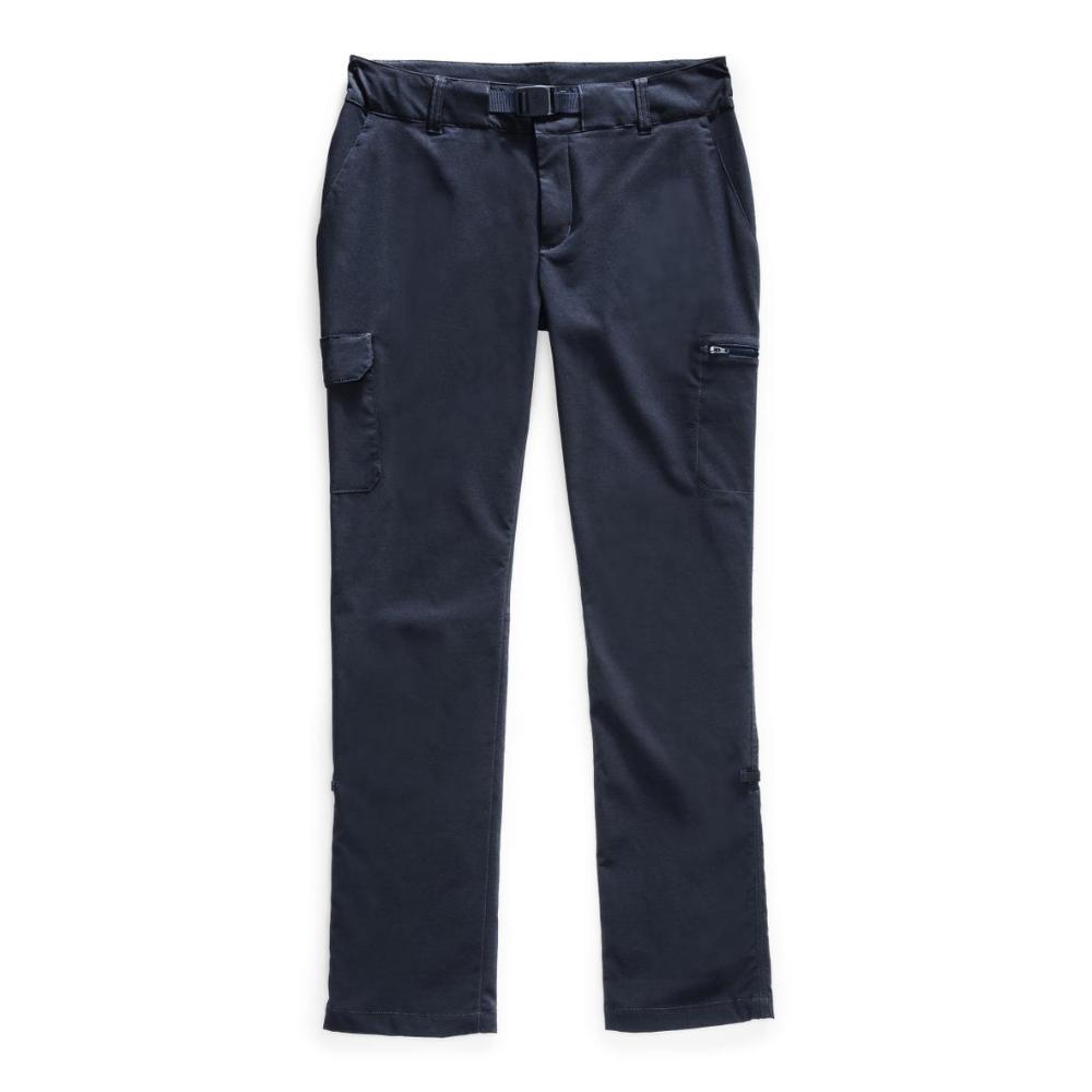 Women's Paramount Mid-Rise Pants