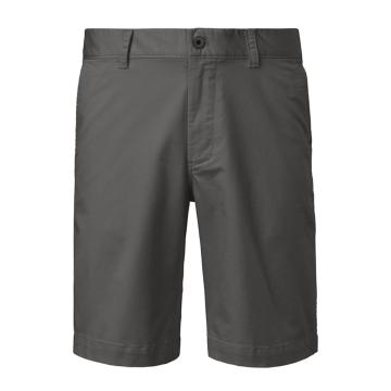 The North Face Men's The Narrows Shorts - Asphalt Grey