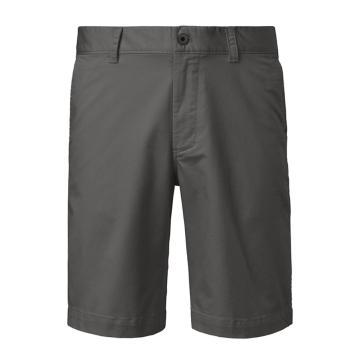 The North Face Men's The Narrows Shorts