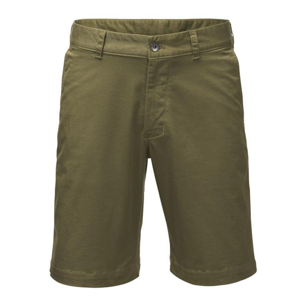 Men's The Narrows Shorts