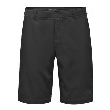 The North Face Men's Pacific Creek 2.0 Shorts