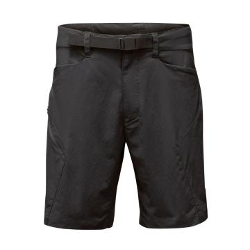 The North Face Men's Straight Paramount 3.0 Shorts - Asphalt Grey