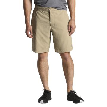 The North Face Men's Horizon 2.0 Short - Dune Beige