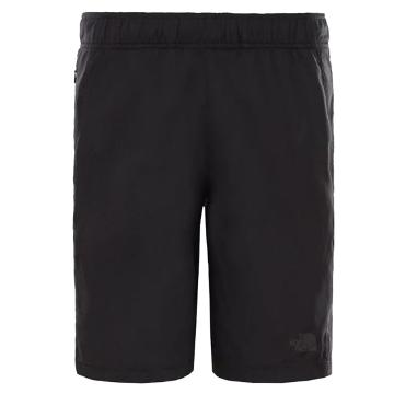 The North Face Men's 24/7 Shorts - TNF Black