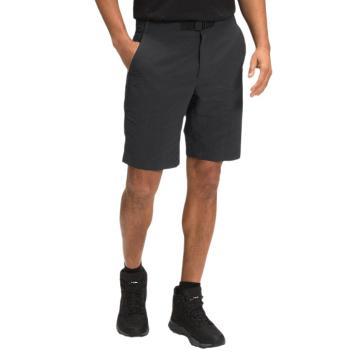 The North Face Men's Paramount Trail Shorts - Asphalt Grey