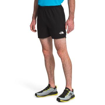 The North Face Men's Movmynt Shorts