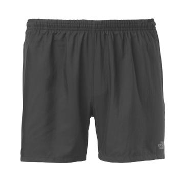 The North Face Men's Better Than Naked Short 5