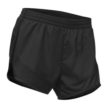 The North Face Women's Altertude Hybrid Shorts