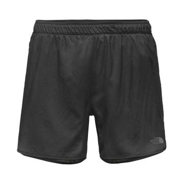The North Face Men's Better Than Naked Split Shorts