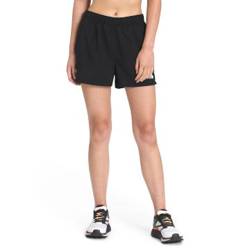 The North Face Women's Movmynt Shorts