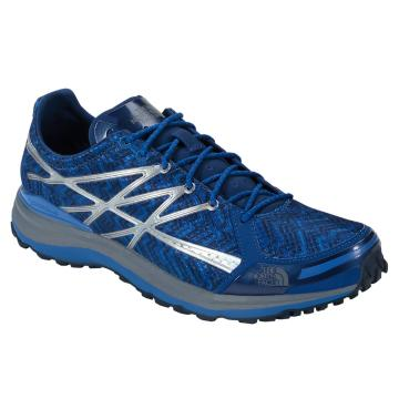 The North Face Men's Ultra TR-II Trail Shoes