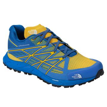 The North Face Men's Ultra Endurance Trail Shoes