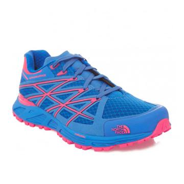 The North Face Women's Ultra Endurance Trail Shoes