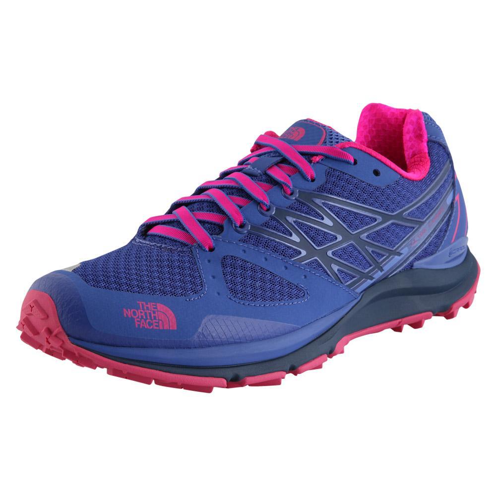 Women's Ultra Cardiac Amparo Running Shoes