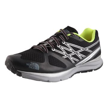 The North Face Men's Ultra Smooth Running Shoes