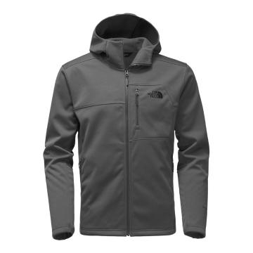 The North Face Men's Apex Risor Hoodie