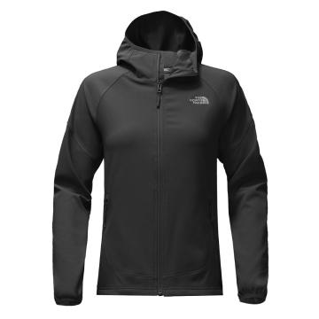The North Face Women's Nimble Hooded Jacket