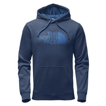 The North Face Men's Surgent Half Dome P/O Hoodie