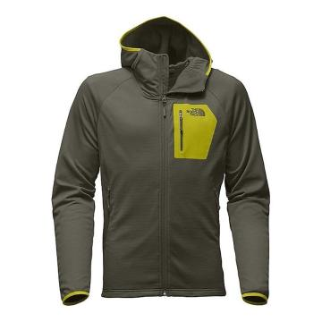 The North Face TNF Mens Borod Hoodie
