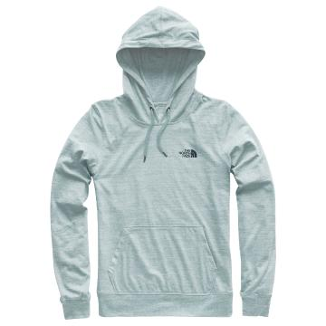 The North Face Women's Tri-Blend Hoody