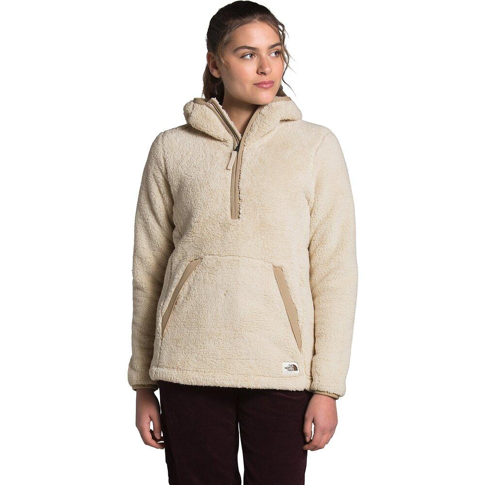 Women's Campshre Pullover Hood 2.0