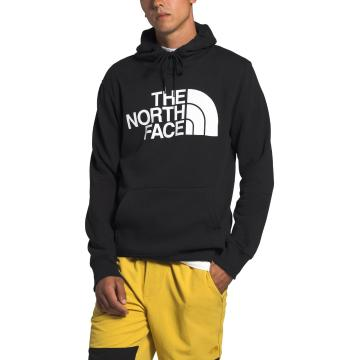The North Face Men's Half Dome Pullover Hoody